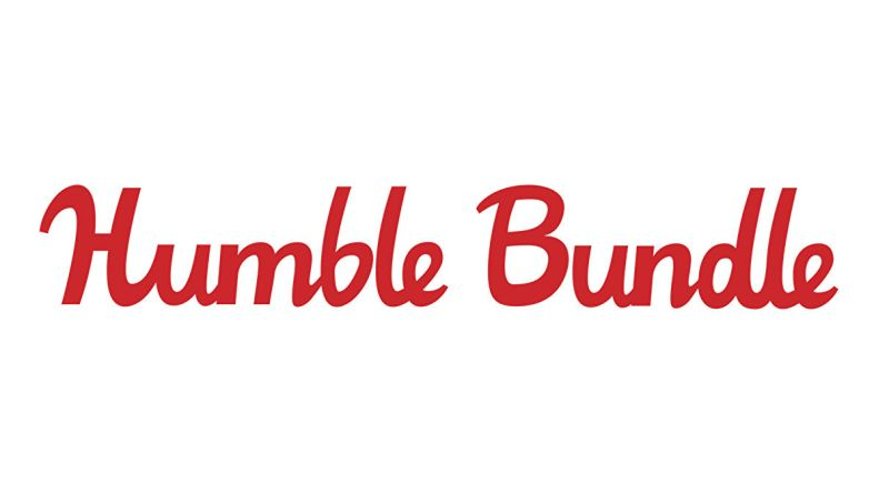 Humble Bundle will start capping charitable donations in mid-July