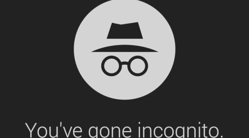 How to Enable Extensions in Chrome's Incognito Mode