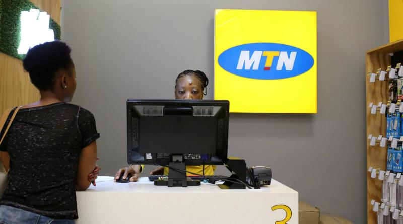MTN Ghana to reward over 24,000 customers with cars, airtime and cash rewards
