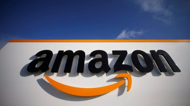 Amazon is planning more aggressive moderation of its hosting platform
