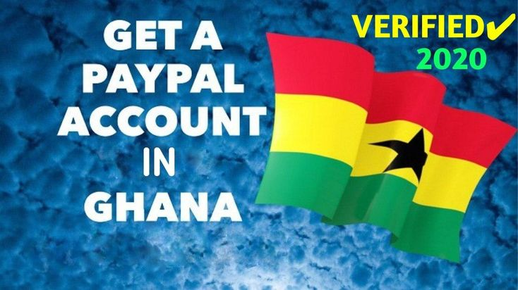 PayPal in Ghana: An open letter to Vice President Bawumia
