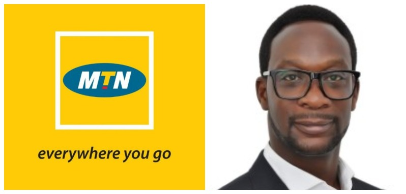 Just In: MTN Ghana receives Investors in People Platinum Accreditation