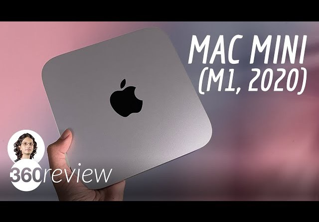 M1X MacBook Pro, AirPods 3 And More To Be Unfolded On Apple October 2021 event