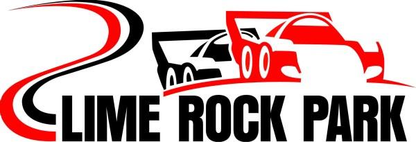 Lime Rock Park « Connecticut Electrathon