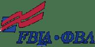 fbla_pbl_logonew