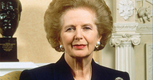 targaret-thatcher-estate