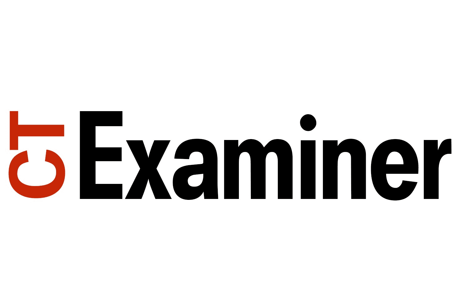 Old Lyme - The Connecticut Examiner