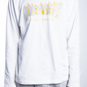 Perseus street-wear