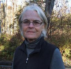 Christie Higginbottom