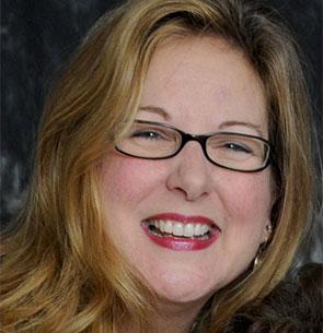 Donna Katsuranis