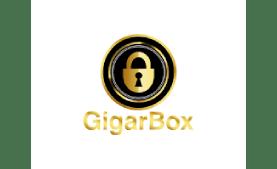 Gigar Box