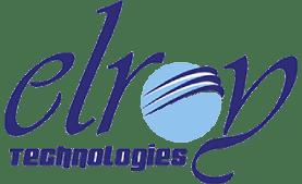 Elroy Technologies