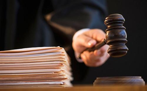 law-court_2900691b