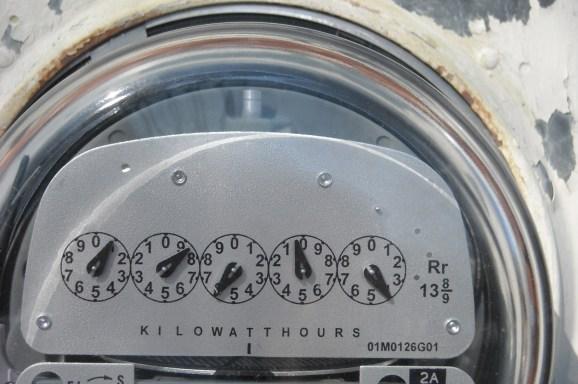 Isolateurs, Conditionneurs & Énergie
