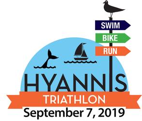 Hyannis Sprint & Olympic Triathlon – Hartford Extended Area