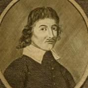John Winthrop, Jr.
