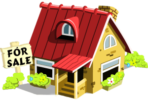 house-for-sale-clipart-1