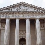 Cthulhu Releases List of Possible Supreme Court Picks
