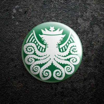 button-saturnalia-mockuo