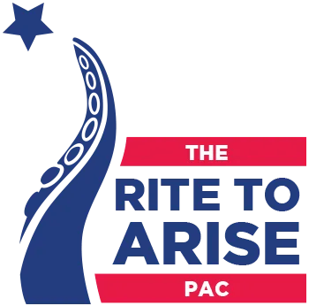 The Rite to Arise PAC