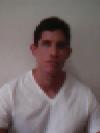 Aeudson da Silva Santos
