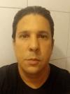 Marcondes Jorge Ribeiro Amorim