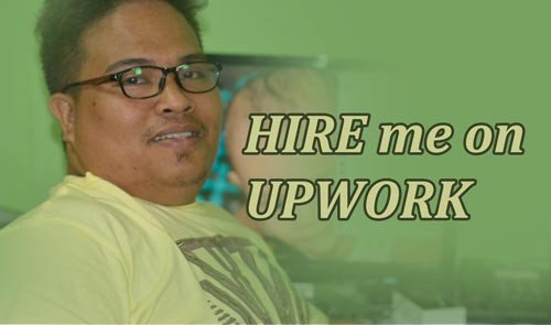 Top Rated and 100% Job Success Rate In Upwork