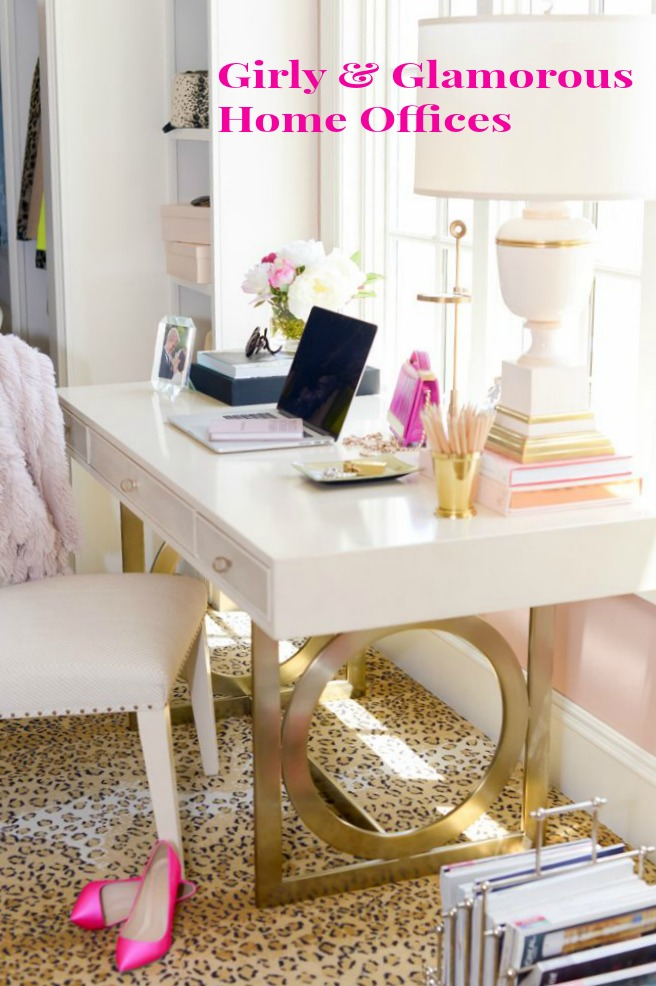 Beau Feature Image Home Office