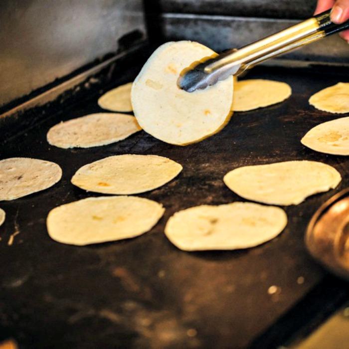 TortillasPlancha_thumb