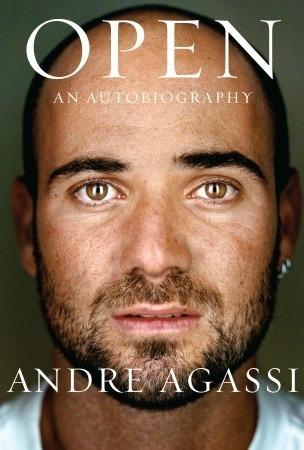 100 Biographies & Memoirs You Should Read