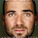 100 Biographies & Memoirs You Should Read
