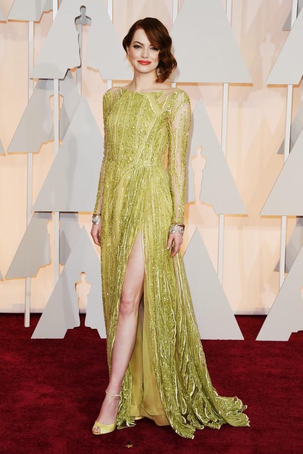 Emma-Stone-2015-Oscars-600x900