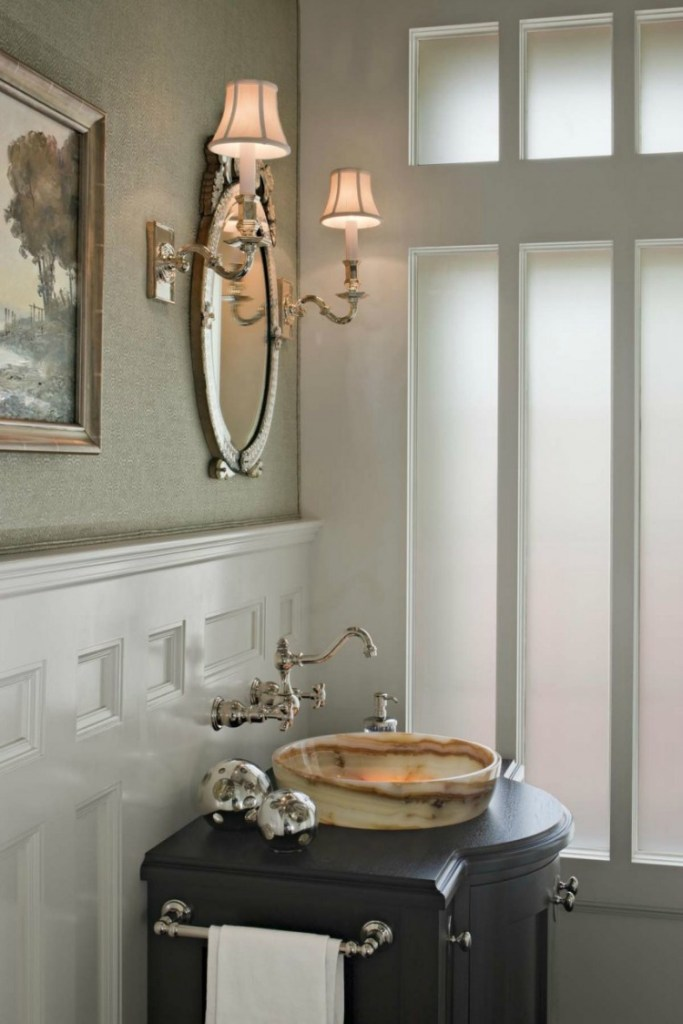 RAC darien-connecticut-ct-residential-waterfront-renovation-bathroom-vanity-853x1280