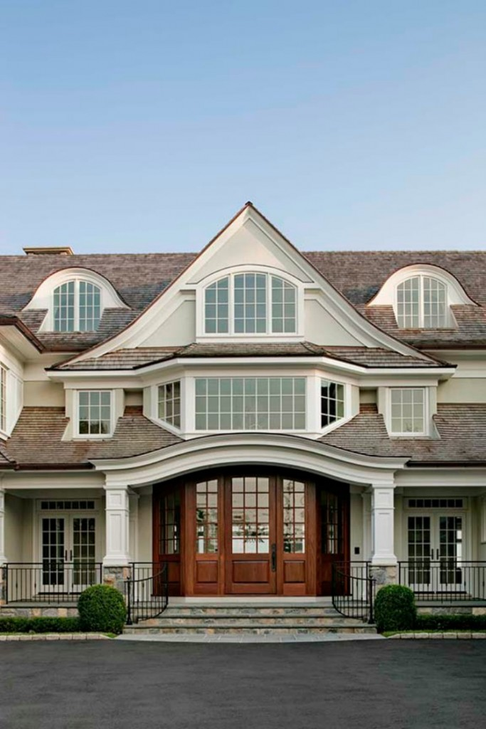 RAC darien-connecticut-ct-residential-waterfront-renovation-entry