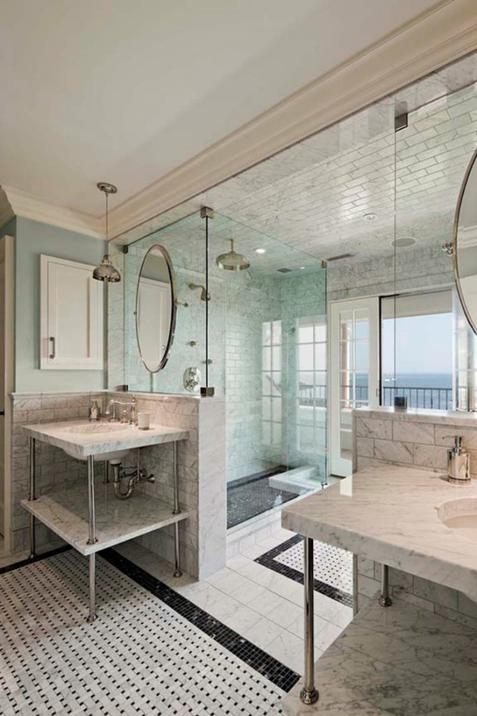 RAC darien-connecticut-ct-residential-waterfront-renovation-master-bath