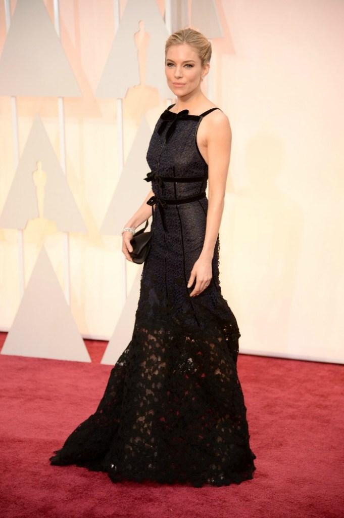 Sized sienna-miller-oscars-red-carpet-2015