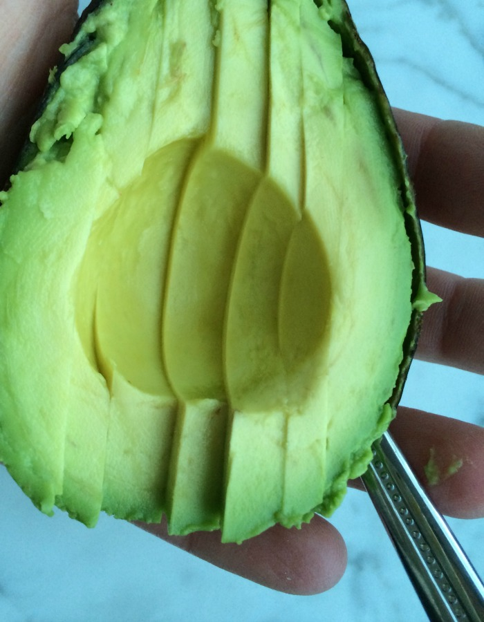 Avocadao spoon 2.jpg