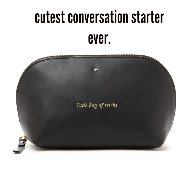 Kate Spade Feature Image