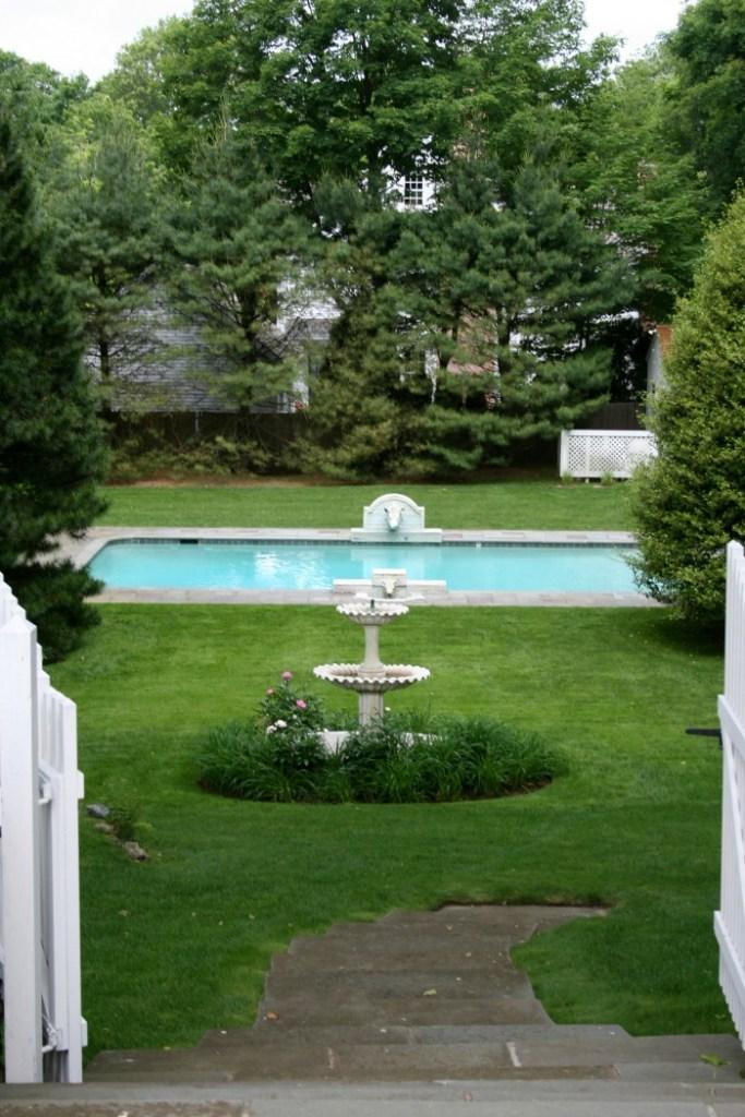 SP pool