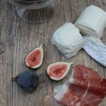 Grilled Figs that will blow your mind