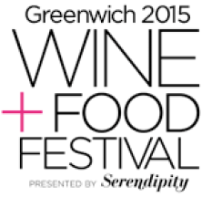 Greenwich Wine and Food Festival