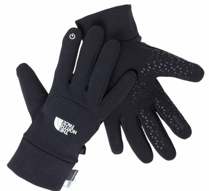 North Face Texting Gloves
