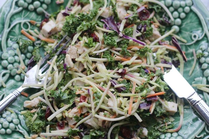 TJ salad 2