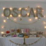 Academy Awards Party Ideas – Act II