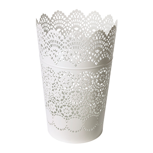 skurar-lantern-for-block-candle-white__0153854_PE312297_S4