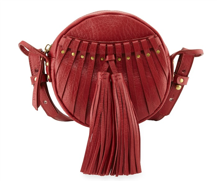 red-billy-leather-tassel-canteen-bag-product-1-585615240-normal