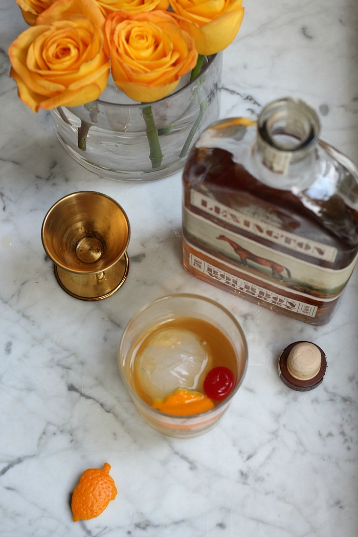 classic-old-fashioned-recipe