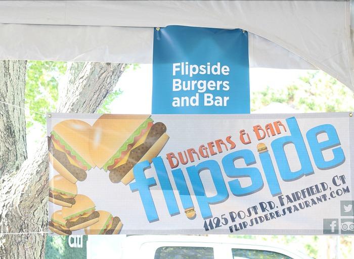 flipside-burgers