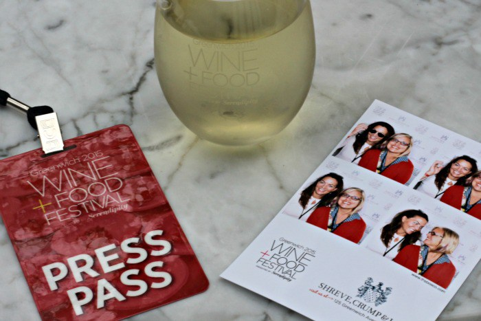 gwff-press-pass