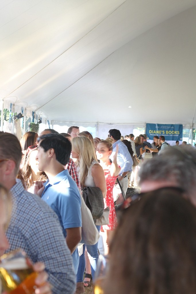 photos-greenwich-wine-and-food-festival